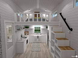 tiny house ideas. Interesting House Ideas House Furniture Decor Kitchen Lighting Architecture On Tiny House Ideas S