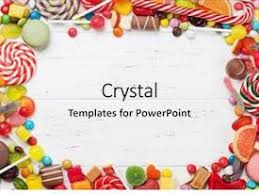 Greeting Card Powerpoint Templates W Greeting Card Themed