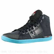 reebok crossfit shoes high top. wholesale price reebok crossfit lite tr men shoes gravel neon blue black, runtone, high top r