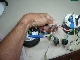 yamaha tachometer wiring wiring diagram diagram yamaha gauge wiring diagram outboard tachometer wiring printables yamaha gauge wiring diagram