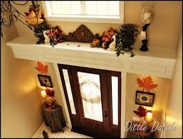 foyer decorating foyer design ledge decor