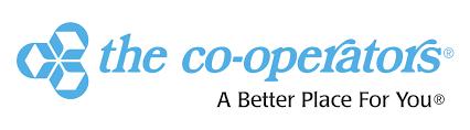 cooperators term life insurance quote 44billionlater