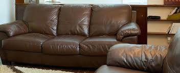 leather conditioner furniture complete leather furniture care leather furniture cleaner and conditioner canada leather conditioner furniture