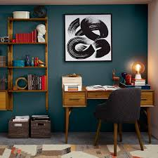 office room colors. 109 best brilliant blues blue paint colors images on pinterest rooms and architecture office room l