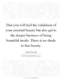 External Beauty Quotes Best of External Beauty Quotes Sayings External Beauty Picture Quotes