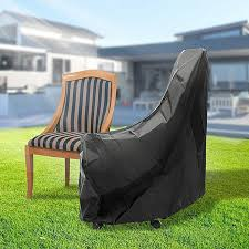 product images gallery generic waterproof chair cover outdoor garden patio