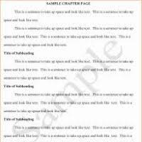 why is thanksgiving important essay com why is thanksgiving important essay page 2 com