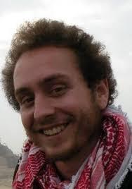 personal essay behind bars in al jazeera america jeremy hodge