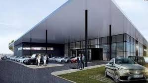 Mercedes-Benz Ostendorf investiert 15 Millionen Euro in Standort ...