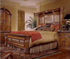 It is your opportunity to choose pieces that showcase your personal style. King Master Bedroom Set Novocom Top