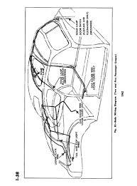 chevy wiring diagrams 1942 body wiring diagram