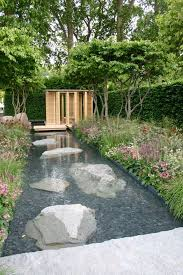 Small Picture 745 best Backyard water gardens images on Pinterest Garden ideas