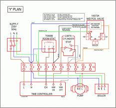best 3 port valve wiring diagram honeywell 2 stunning for vvolf me best 3 port valve wiring diagram honeywell 2 stunning for