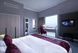 Hotel Sentral Johor Bahru Resort Thistle Johor Bahru Malaysia Bookingcom