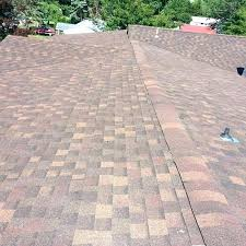 painting roof shingles asphalt roof shingles metal versus paint for painting shingle white remarkable painting asphalt
