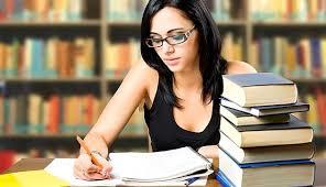 Как написать дипломную работу Образ жизни Образование Моя газета Как написать дипломную работу