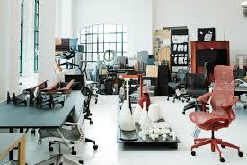 Setu Design Studio Interview With The Designers Of Studio 7 5 Stylepark