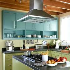 oven vent hood. Kitchen Vent Ventilation Hoods Covers Wall Commercial Hood Installation Oven C