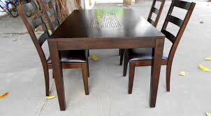 diy reclaimed wood dining table. full size of table:likable wood dining table diy bright reclaimed yorkshire i