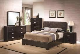 teenage furniture. Room Accessories Uk Inspirational Teenage Girl Ikea Bedroom Furniture For Teenagers O