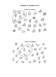 Hadi Rekenen Hadirekenen Auto Electrical Wiring Diagram