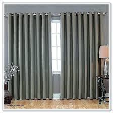 curtain length sizes beautiful standard window curtain sizes beautiful standard window curtain sizes bay window curtain