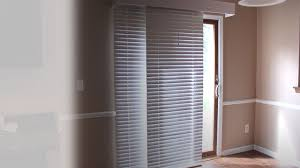 sliding door internal blinds. Door Design : Sliding Blinds Insert Doors With In Glass Internal Integrated D