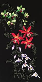 Japanese Sashiko Patterns & Check It Out Adamdwight.com