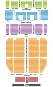 Tower Theater Seating Related Keywords Suggestions Tower
