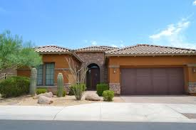 enhance your home with an exterior paint job