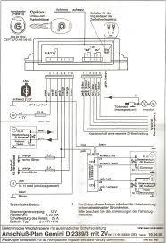 cobra car alarm system wiring diagram wiring diagram cobra car alarm system wiring diagram maker