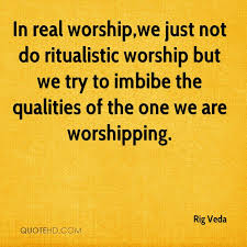 Rig Quote New Rig Veda Quotes QuoteHD