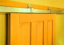 barn door hardware home depot. Barn Door Hardware Home Depot