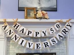 30th Anniversary Decorations Wedding Anniversary Decorations Anniversary Table Decorations My