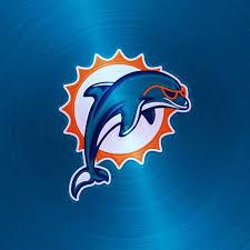 free miami dolphins wallpapers group 2560 1440 miami dolphin wallpapers 41 wallpapers adorable wallpapers
