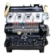 TOYOTA 11101-76075-71 4Y ENGINE FORKLIFT PROPANE GAS NEW CYLINDER ...