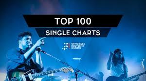 Deutsche Charts 100 Deutsche Single Charts 1999 Top 10 Single Jahrescharts