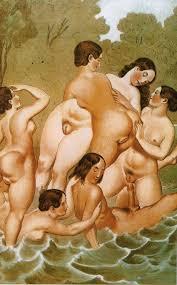 Group sex Wikipedia