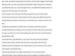 essay essaysharkcom review essay writing service 123 essays 123 essays online ayucarcom