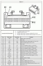 89 cavalier wiring diagram car wiring diagram download 2005 Chevy Cavalier Radio Wiring Harness 2003 chevy cavalier stereo wiring diagram wiring diagram 89 cavalier wiring diagram 1990 chevy cavalier radio wiring diagram petaluma 2005 chevy cavalier radio wiring harness