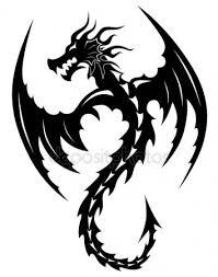 Znamení Zvěrokruhu Tetování Stock Vektory Royalty Free Znamení