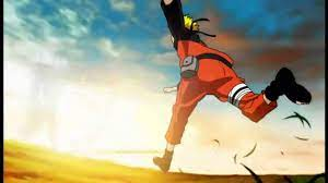 Naruto Opening 1 (Page 5) - Line.17QQ.com