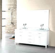 Small corner vanity Cloakroom Double Corner Vanity Cabinet Home Improvement Loans Elegant Bathroom Meme Sink Fabulous Tops Small Sinks Corner Double Vanity Embotelladorasco Master Bathroom Corner Double Vanity Sink Small New Best Vanities