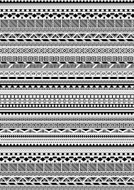 Different Types Of Patterns Best VARIATIONS Reesamelia