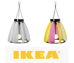 ikea exterior lighting. IKEA-solar-wind-lighting-1 Ikea Exterior Lighting A