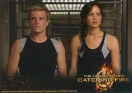 2013 NECA The Hunger Games: Catching <b>Fire</b> Checklist, <b>Set</b> Info ...