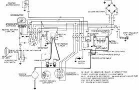 honda c90 wiring diagram honda wiring diagrams