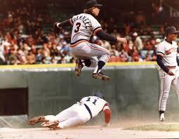 Trammell, Alan | Baseball Hall of Fame