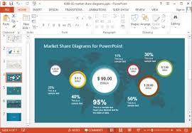 Sample Marketing Plan Powerpoint Sample Marketing Plan Ppt Presentation Magdalene Project Org