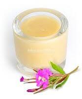 «Мёд <b>Honey</b> Wood Кипрейный» — Продукты, напитки — купить ...